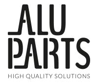 Alu Parts