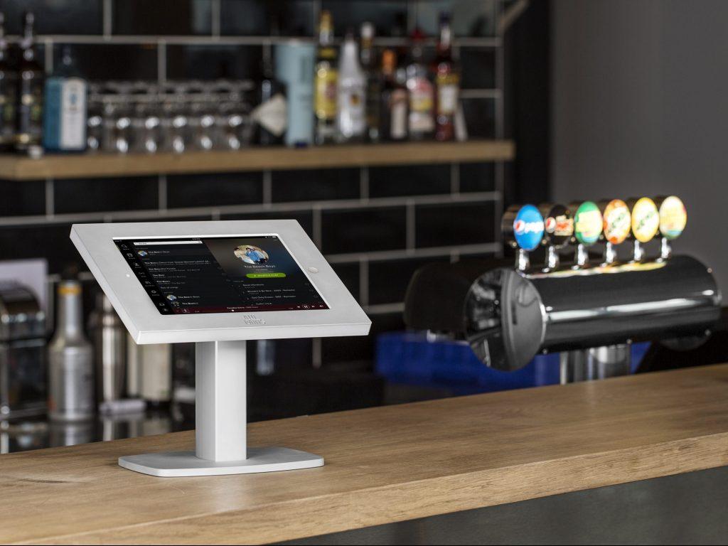 tableStand_1411 NY