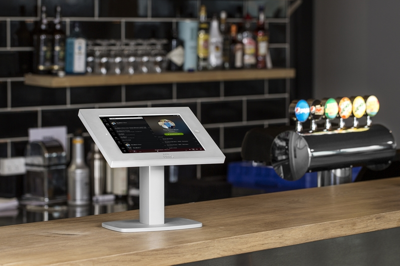 tableStand_1411