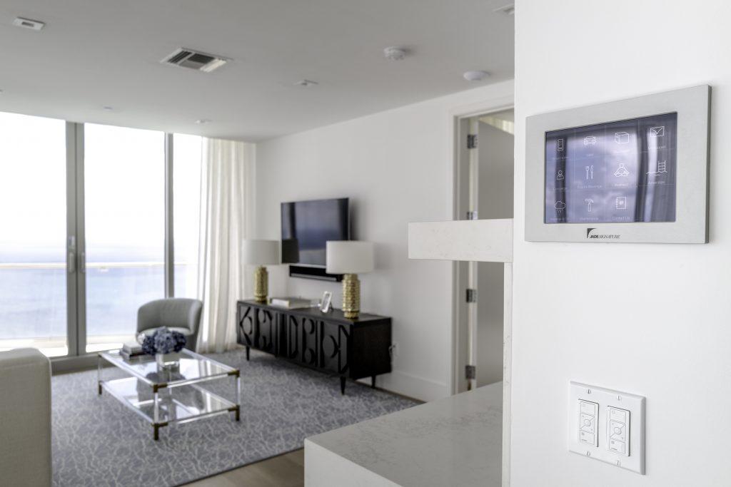 44_MDU_Jade_Livingroom-4
